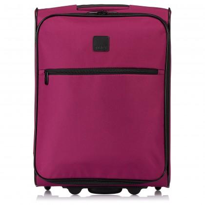 df4fabf9c450 Suitcase Sale: Top Suitcase Offers   Tripp Ireland