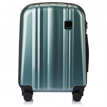 Tripp Sage 'Absolute Lite ' Cabin 4 Wheel Suitcase