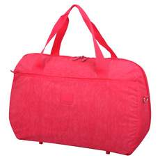 Tripp watermelon 'Holiday Bags' large holdall