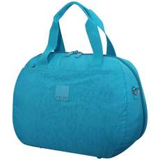 Tripp ultramarine 'Holiday Bags' holdall