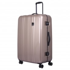 Tripp bronze 'Absolute Lite II Frame' 4W large suitcase