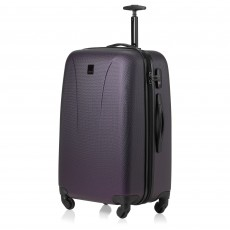 Tripp cassis 'Lite' 4-wheel medium suitcase