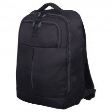 Tripp black 'Style Lite Business' laptop backpack
