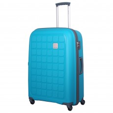 Tripp ultramarine II 'Holiday 5' large 4 wheel suitcase