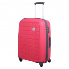 Tripp watermelon II 'Holiday 5' medium 4 wheel suitcase