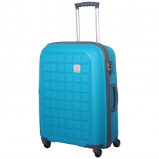 Tripp ultramarine II 'Holiday 5' medium 4-wheel suitcase
