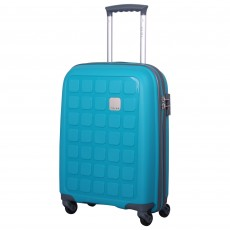 Tripp ultramarine II 'Holiday 5' cabin 4-wheel suitcase