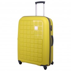 Tripp citron II 'Holiday 5' large 4 wheel suitcase