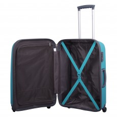 Tripp mint II 'Holiday 5' medium 4 wheel suitcase