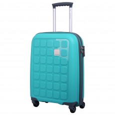 Tripp mint II 'Holiday 5' cabin 4 wheel suitcase