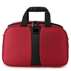 Tripp Berry 'Superlite 4W' Holdall