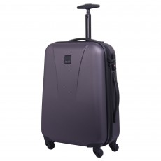 Tripp putty 'Lite' cabin 4-wheel suitcase