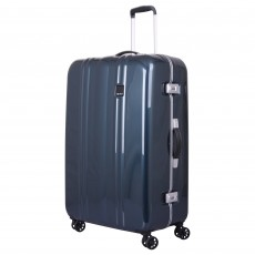 Tripp emerald 'Absolute Lite II Frame' large 4W case