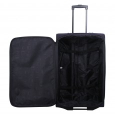 Tripp midnight 'Glide Lite III' 2-wheel large suitcase