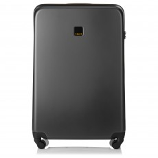 Tripp Graphite 'Style Lite Hard ' Large 4 Wheel Case