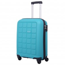 Tripp Mint 'Holiday 6' cabin 4 wheel suitcase
