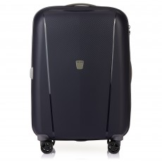 Tripp midnight 'Ultimate Lite' medium 4 wheel suitcase