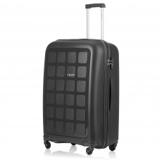 Tripp Slate 'Holiday 6' Large 4 Wheel Suitcase