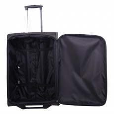 Tripp Putty 'Express 2W' 2 Wheel Medium Suitcase