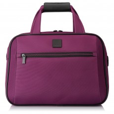 Tripp Damson 'Full Circle' Flight Bag