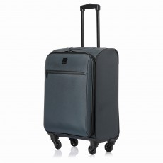 Tripp Airforce 'Full Circle' Cabin 4 Wheel Suitcase