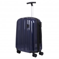 Tripp Ink Blue II 'Absolute Lite ' Cabin 4W Suitcase