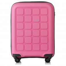 Tripp Flamingo 'Holiday 6' Cabin 4 wheel Suitcase