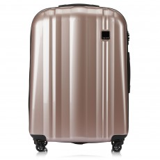 Tripp Blush 'Absolute Lite' Large 4 Wheel Suitcase