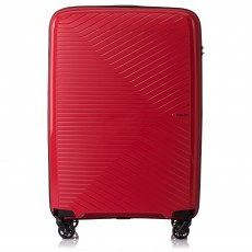 Tripp Poppy 'Chic' Medium 4 Wheel Suitcase