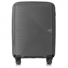 Tripp Stone 'Chic' Cabin 4 Wheel Suitcase