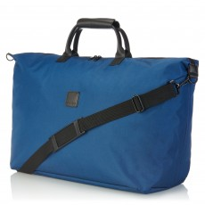 Tripp Ocean Blue 'Ultra Lite' Extra Large Tote
