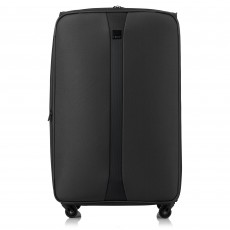 Tripp Charcoal 'Superlite 4W' Large 4 Wheel Suitcase