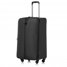 Tripp Charcoal 'Superlite 4W' Medium 4 Wheel Suitcase