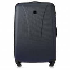 Tripp Denim 'Lite 4W' Large 4 Wheel Suitcase