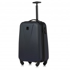 Tripp Denim 'Lite 4W' Cabin 4 Wheel Suitcase