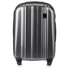 Tripp Pewter 'Absolute Lite' Medium 4W Expandable