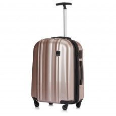 Tripp Blush 'Absolute Lite' Medium 4W Expandable