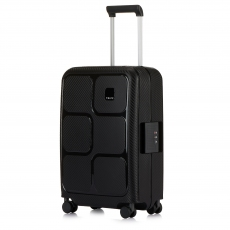 Tripp Onyx 'Superlock II' Cabin 4 wheel Suitcase