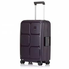 Tripp Cassis 'Superlock II' Cabin 4 Wheel Suitcase