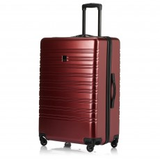 Tripp Ruby 'Horizon' Large 4 Wheel Suitcase