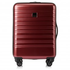 Tripp Ruby 'Horizon' Cabin 4 Wheel Suitcase