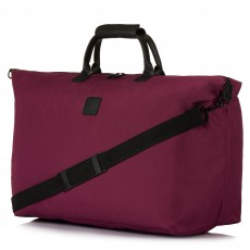 Tripp Damson 'Ultra Lite' Extra Large Tote