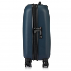 Tripp Teal 'Ultimate Lite II' Cabin 4 Wheel Suitcase