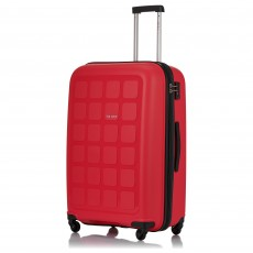 Tripp Watermelon 'Holiday 6' Large 4 Wheel Suitcase
