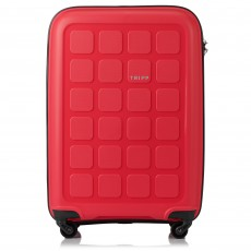 Tripp Watermelon 'Holiday 6' Medium 4 Wheel Suitcase