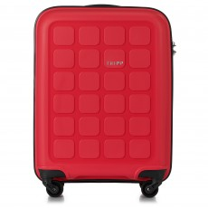 Tripp Watermelon 'Holiday 6' Cabin 4 Wheel Suitcase