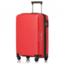 Tripp Poppy 'Escape' Cabin 4 Wheel Suitcase
