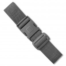 Tripp Flint 'Tripp Accessories' Luggage Strap