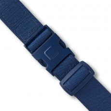 Tripp Navy 'Tripp Accessories' Luggage Strap