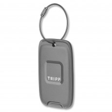 Tripp Flint 'Tripp Accessories' Luggage Tag